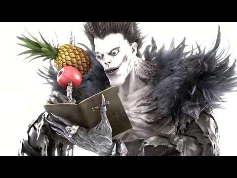 Pikotaro Feat. Ryuk - PPAP (Pen Pineapple Apple Pen)