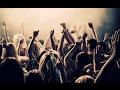 Русская клубная танцевальная искусство ★ Самые популярные клубные песни ★ Музыкальный MIX 0017