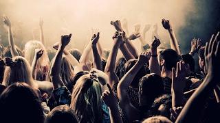 Русская клубная танцевальная музыка ★ Самые популярные клубные песни ★ Музыкальный MIX 2017