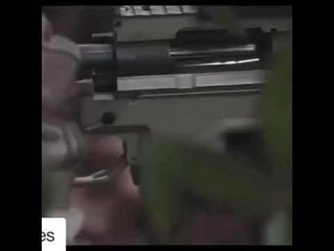 Scout sniper USMC