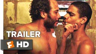 Santa & Andrés Trailer #1 (2017) | Movieclips Indie