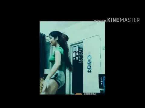 Sweeta Babhi romantic dance video     x of xx best video