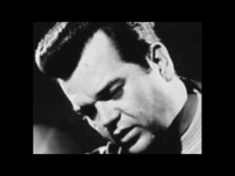 conway twitty  .   i see the want to in your eyes     cover by jim