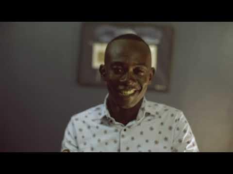 Zikiri Solomane Traoré  HAIDARA (Clip Officiel)