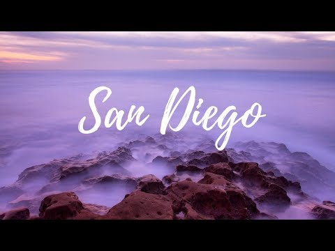 Things To Do In San Diego (Hidden Gems)
