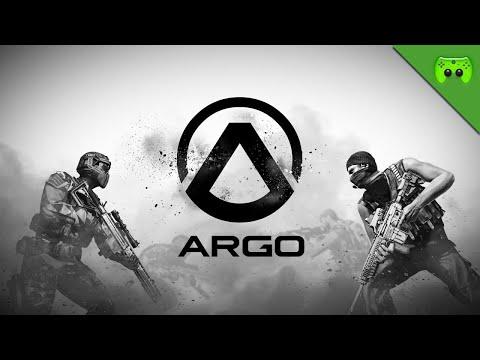 Offizielle Free-2-Play Version von Arma 3