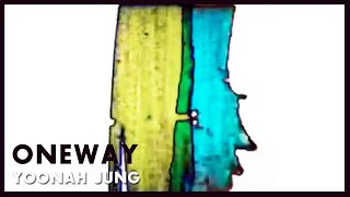 Oneway by YoonAh Jung | yoonahjung.com