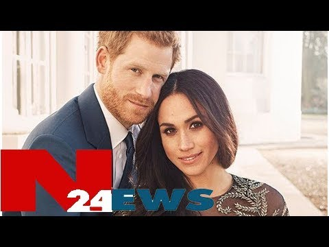 'prince harry and meghan markle: the movie' in the pipeline