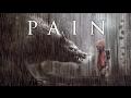 dark piano - pain original composition