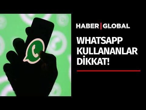 WhatsApp Sözleşmesi Ne Anlama Geliyor? Yeni Kurallar Ne? Hepsi Bu da!