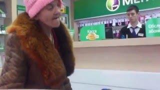 видео купить раскладушку