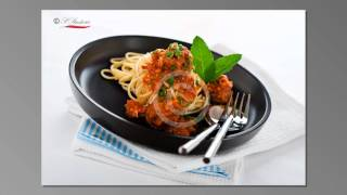 food styling and photography - 1