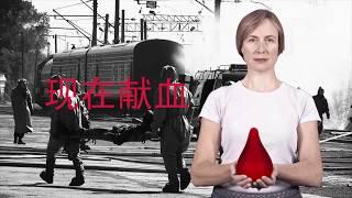 2017年世界献血者日