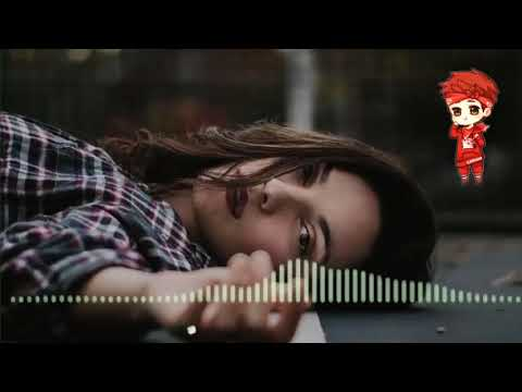 Romantic Ringtones | New Hindi Music Ringtone 2019 #Punjabi#Ringtones | Love Ringtones , Ringtones thumbnail