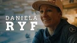 Daniela Ryf: Über Mindset, Rückschläge und das Champion-sein