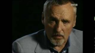 If - Rudyard Kipling - Dennis Hopper.MP4