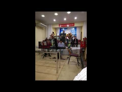 Asas de Anjos   Jeremias Oira de Alencar Cantor e Compositor