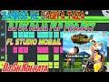 Sarso Ke Sagiya Taza - Dj Dk Raja Style Mix Free Flp Project By Dj Sk Kolkata