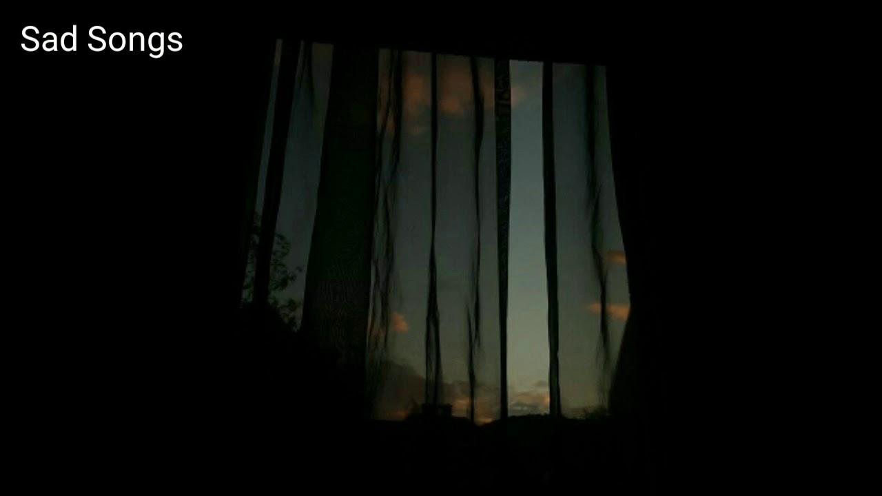 Michele Morrone - Feel It (Tradução)