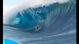 "Teahupoo Tahiti Code red part 2 | ""buy code red dvd"""
