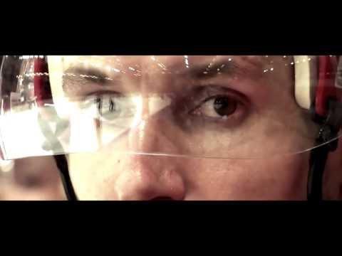 ХК Автомобилист 2012-2013 | Спасибо за сезон! | HD 1080p
