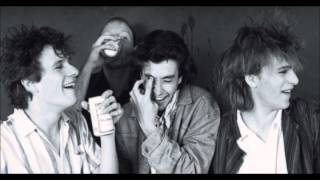 Replacements - Portland