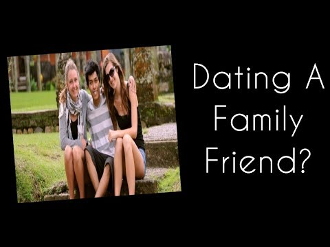 Dating Within Friend Group: The Dos And Don'ts Of Dating A Friend's Ex from YouTube · Duration:  3 minutes 52 seconds