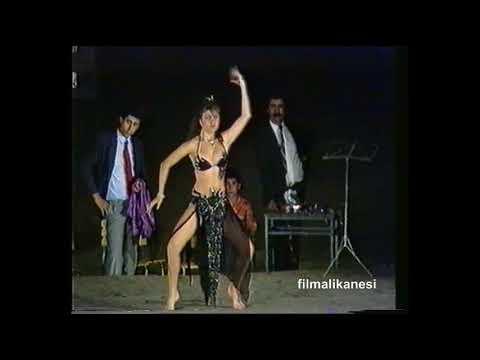 Mehtaplı Geceler - Sibel Can (Oryantal Show)