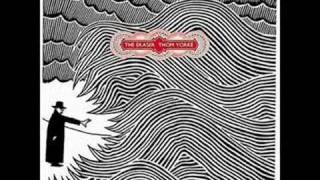 Thom Yorke - Harrowdown Hill