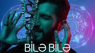 Ahmed Mustafayev Bile - Bile (2019 hit official) #trend