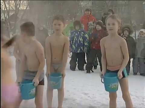 Mannequin Challenge (Манекен челлендж) Одесса. Iva Nerolli. OFD .