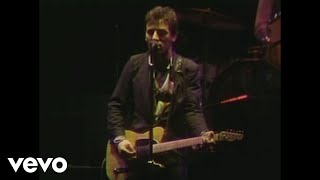 Bruce Springsteen & The E Street Band - Independence Day (Live in Houston, 1978)
