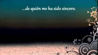 """""""Estaba Lloviendo Recio"""" - Lalo Mora"""