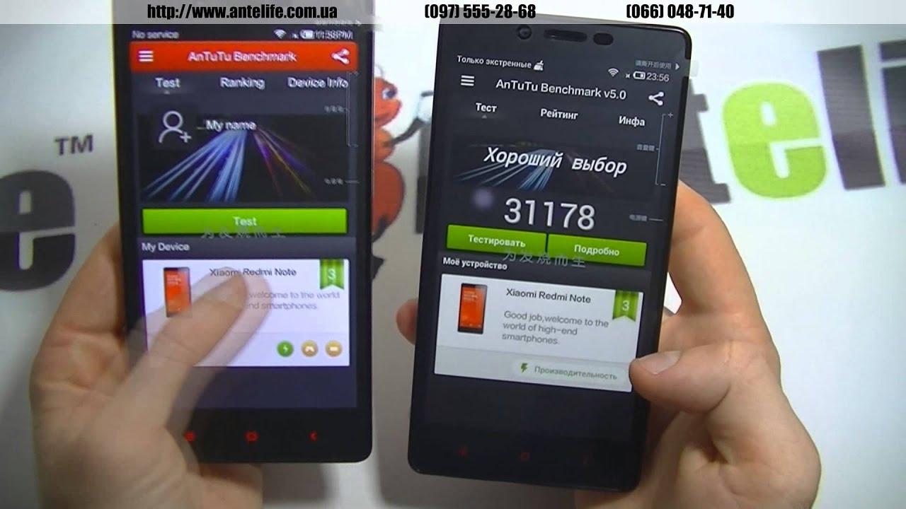 FakeMachine фейк или нет  сенсорный телефон  YouTube