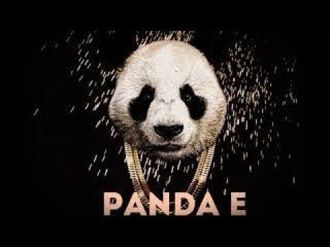 CYGO   Panda E (Lyrics) 2018