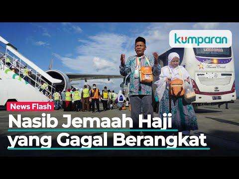 Biaya Haji Plus Non Kuota Visa Furoda 2020 Tanpa Antri AMAN.