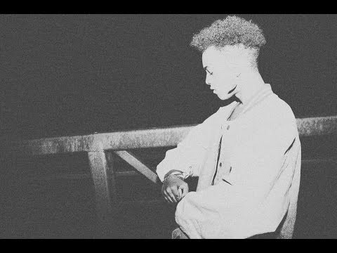 XXXTENTACION - The truly rarest songs Part 2