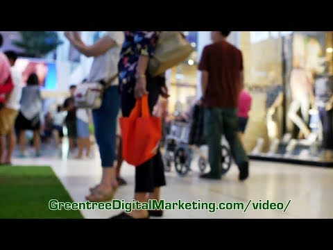 Video Marketing |  Digital Marketing Agency in  Sandy Springs GA