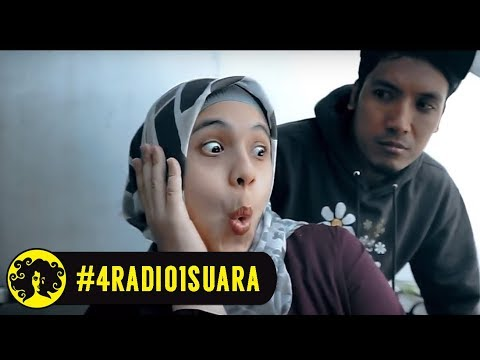 #4Radio1Suara  Hari Musik Nasional