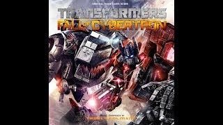 Download Video 09. Troels Folmann - Plaza [Transformers: Fall Of Cybertron Soundtrack] MP3 3GP MP4