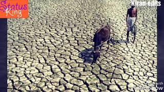 Honara hotala janara jatala whats app status video #RK edits