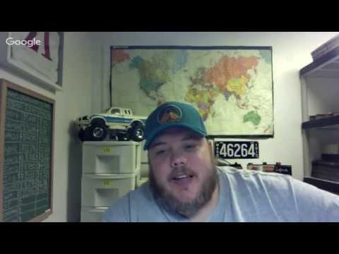 Selling Used Cars on Ebay Motors & Craigslist -- October 2015