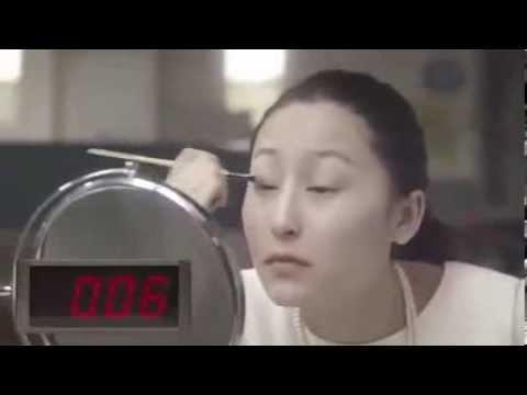 Iklan Makeup Windows 8 Gokil Abis