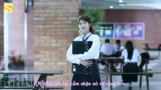 「SIAMuzik」Vị Thần Tình Yêu   Room3 50 OST  Vị Thần Tình Yêu   YouTube