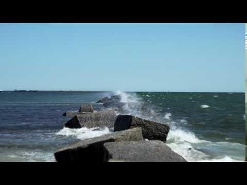 Hyannis Port, Massachusetts