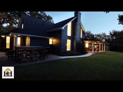 3612 Granada Trail, Montecito Etates, Denton, TX - Callahan Realty Group