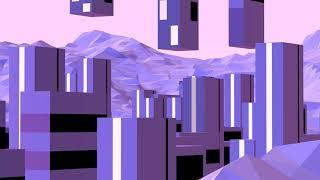 Colordrive - Ultraviolet