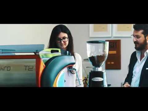 BFC Coffee Machine - Manufacturer Of Professional Coffee Machine | Rio International Dubai