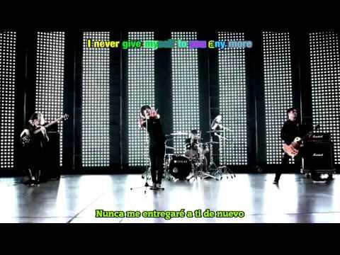 ONE OK ROCK - Re MaKE - Sub Spanish