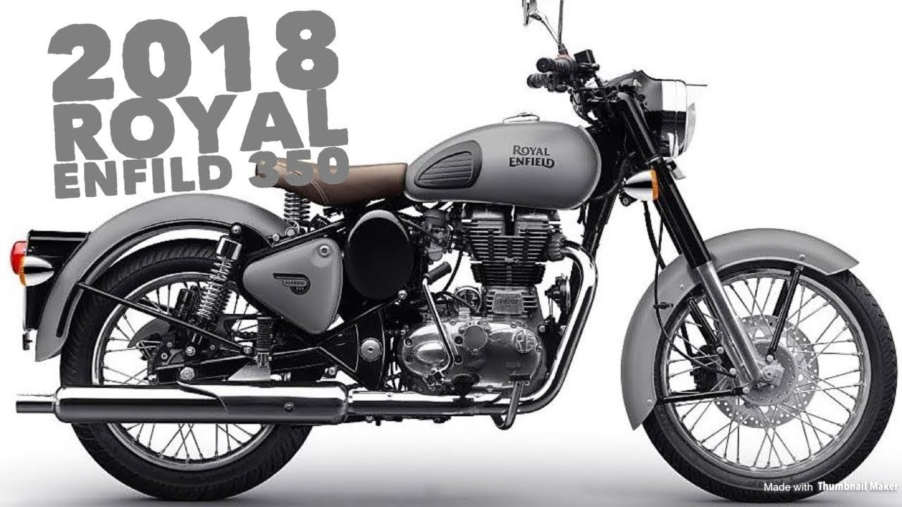 royal enfield classic 350 gunmetal colour 2018 bs4 model. Black Bedroom Furniture Sets. Home Design Ideas